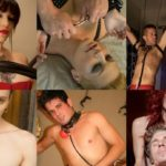 BDSM bondage dating website