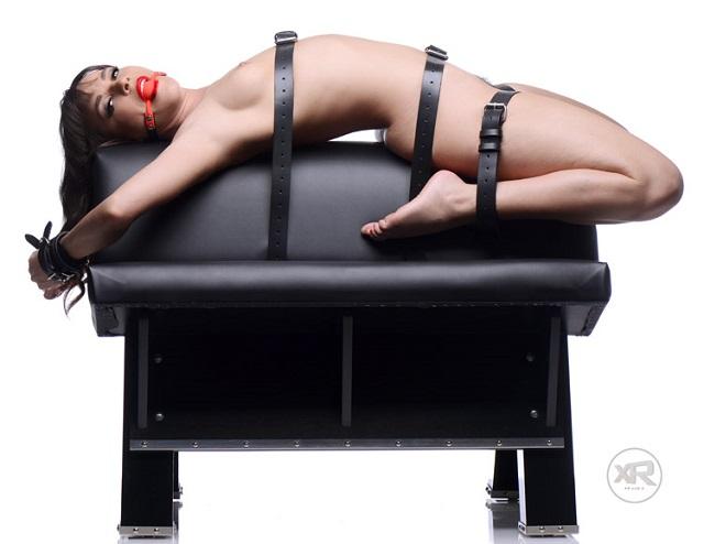 bondage horse best bdsm sex toys