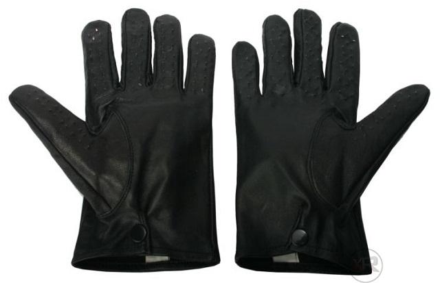 vampire gloves best bdsm sex toys
